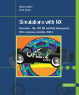 HANSER Simulations with NX - 479-4