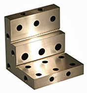 Suburban Single or Pair  Angle Plates