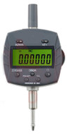 Precise DPS Electronic Indicators