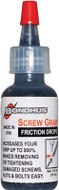 Bondhus Screw Grab Friction Drops