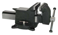 Yost All Steel Bench Vise 904-AS - 61-207-077
