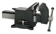 Yost All Steel Bench Vise 905-AS - 61-207-078