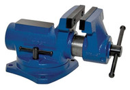 Yost Compact Bench Vise RIA-4 - 61-207-061