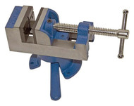 Yost Drill Press Vise #1104 - 61-207-056