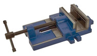 Yost Heavy Duty Drill Press Vise 6D - 61-207-055