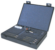 Fowler 4mm Probe Set for the Fowler-Trimos Mestra & Vectra Height Gages - 54-194-016-0