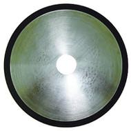 Precise D1A1R Diamond & CBN Cut-Off Wheels