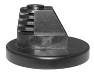 Electrix Magnetic Base - MAG-B6