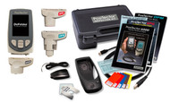 DeFelsko PosiTector 6000 Inspection Kits