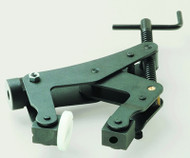 Noga Internal & External Indicator Clamps