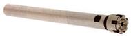 Precise ER Mini-Nut Shank Extension Tool Holders