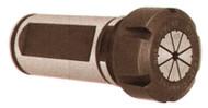 Precise CNC Lathe Coolant Thru Straight Shank Ext. Tool Holders