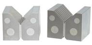 """Precise Magnetic """"V"""" Blocks - 57-062-104"""