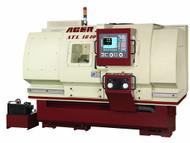 """ACER Flat Bed CNC Lathe, 18"""" x 60"""" - ATL-1860"""