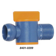 Precise Adjustable Coolant Hose Systems - Kits & Sets