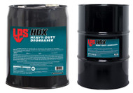 LPS Labs HDX Heavy-Duty Degreaser