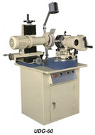 Precise Universal Drill Grinders