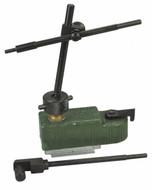 Magnetic Indicator Base, Post & Rod Swivel - 50-282-3