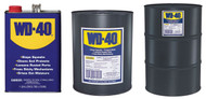 WD-40 The Original Troubleshooter Multi-Use Product