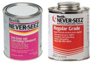 Bostik Never-Seez Regular Copper Grade Anti-Seize