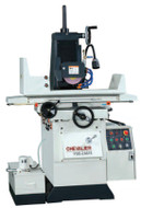 "Chevalier Manual Surface Grinder 6"" x 18"" - FSG-2A618"
