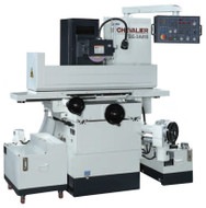 """Chevalier Automatic Surface Grinder, 8"""" x 18"""" - FSG-3A818"""