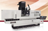 """Chevalier High-Precision 3-Axes Automatic Surface Grinder 24"""" x 80"""" - FSG-2480ADS"""