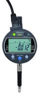 "Mitutoyo Digimatic Indicator Signal ID-C, 0.5"" w/ Lug Back - 543-351"