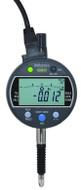 "Mitutoyo ABSOLUTE Digimatic Indicator ID-C, 0.5""/12.7mm w/ Lug Back - 543-352"