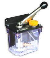 Bestline Manual Hand Pump Bijur L5P - L5P