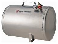 Jupiter Pneumatics 3548600976JP Compressed Air Tank, 9 gal. - 992-846-7