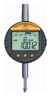 "Tesa DIGICO 705MI Electronic Indicator for Internal Measurement, 0.5"" - 01930258"