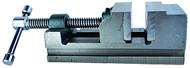 Precise Precision or Machined Ground Drill Press Vises