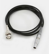 Oscilloscope Cable for GrindoSonic 5.0 and 6.0 - LEM-OC-06