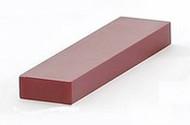 GrindoSonic Precision Test Bar & Test Report - LEM-CAL-06