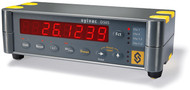 Sylvac D-50S Digital Display - 54-618-148-0