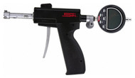 SPI Pistol Grip Bore Gages with Electronic Indicator