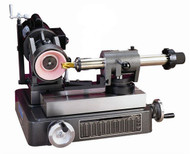Precise End Mill Grinding and Sharpening Machine (Imported) - EMGS-3000