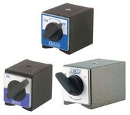 NOGA Magnetic Holder Beds