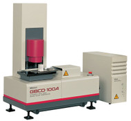 Mitutoyo Gage Block Comparator GBCD-100A - 565-160A