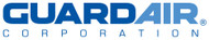 Guardair Air-Agitator Tube (3 Pack) - BH4000AH