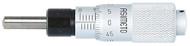 Asimeto Micrometer Head - 7169055