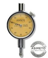 Asimeto AGD1 Dial Indicators