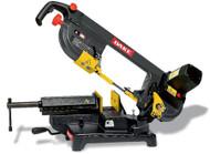 Dake SE 5X6 RCT Benchtop Horizontal Bandsaw - 983107-1