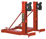 Wesco Gator Grip Drum Grab EGG-2 - 240092-1