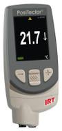 DeFelsko PosiTector IRT Infrared Thermometer