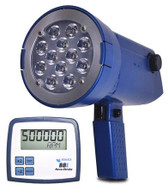 Monarch Instrument Nova-Strobe BBL LED Portable Stroboscopes