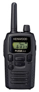 Kenwood Portable UHF Business Two-Way Radio - TK-3230DX