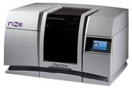 Kent USA Rize One 3D Printer - RIZE1