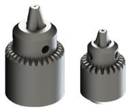 Llambrich CSS INOX Stainless Steel Keyed Drill Chucks